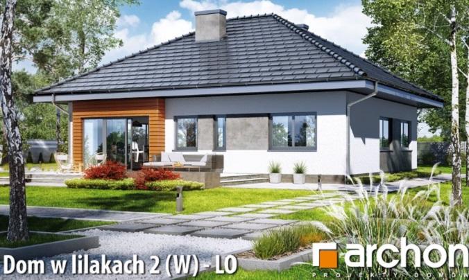 """<a href=""""http://westa.opole.pl/2334/osiedle-gorki-domy-jednorodzinne.html"""" style=""""margin-top: 12px;"""">Osiedle Górki - domy jednorodzinne</a>"""