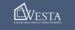 westa.png