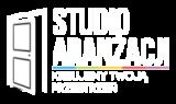 logo_studioaranzacji-e1429125613736.png