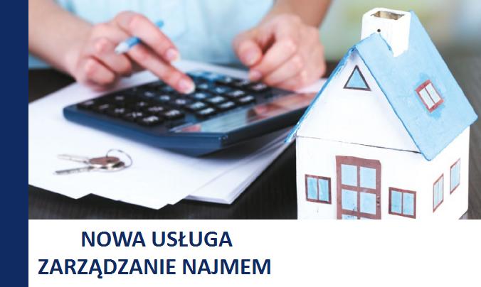 """<a href=""""http://westa.opole.pl/61/zarzadzanie-najmem.html"""" style=""""margin-top: 12px;"""">ZARZĄDZANIE NAJMEM <br />"""
