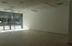 Galeria lwArtim1
