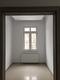 Galeria Opole