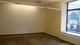 Galeria Opole, Centrum