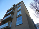 Galeria Apartamenty Kraków